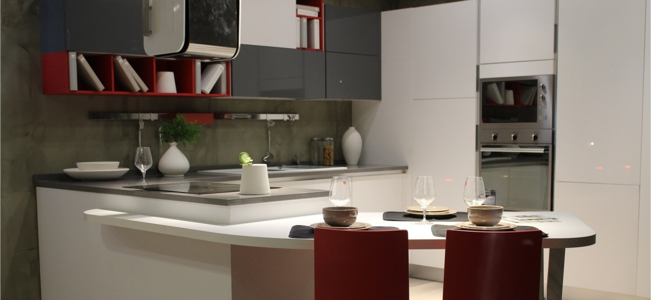 Why Kitchen Design and Planning come first?