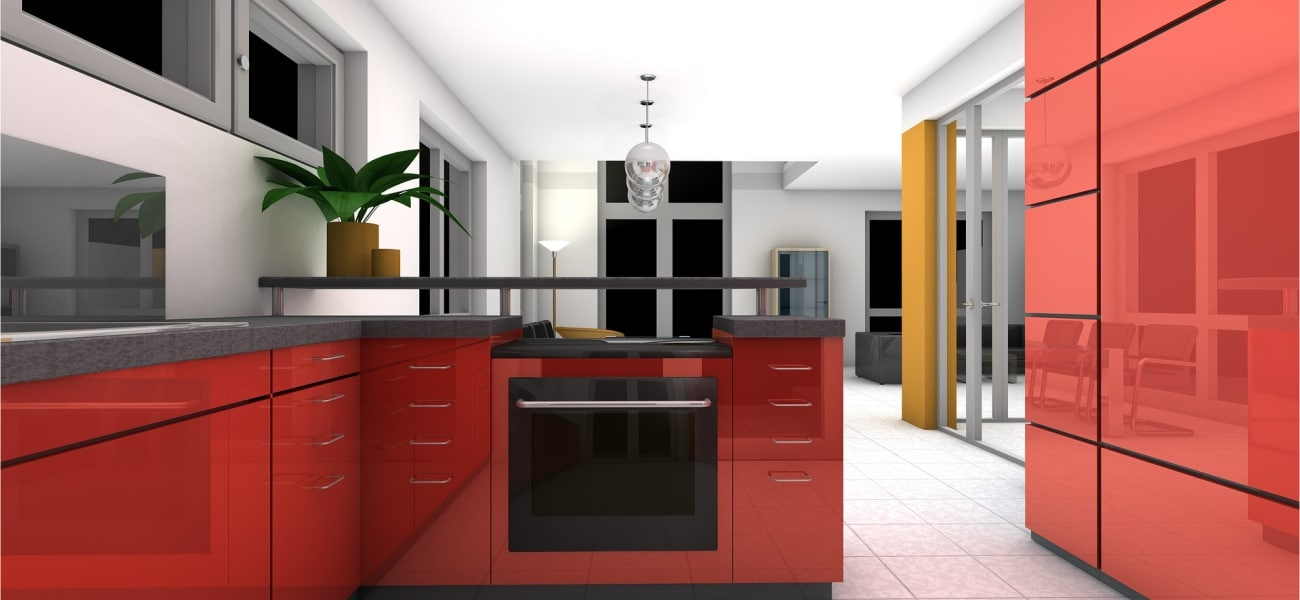 Building Your Dream Kitchen? Know about Kitchen Remodeling from the experts