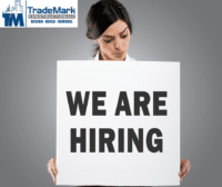 Kitchen and bath designers Jobs in Baltimore hiring
