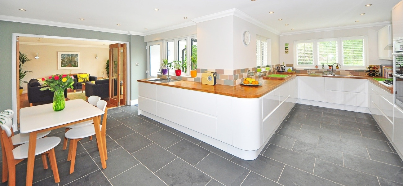 Top 3 Mistakes to Avoid When You Do Kitchen Remodeling: Designing Tips from Experts