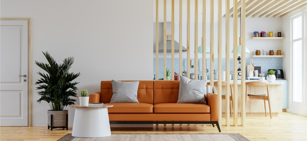 Is Investing In Home Renovation Really Worth The Time And Money You Spend?